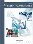 The Essential Med Notes