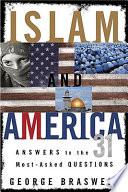 Islam and America