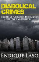 Diabolical Crimes Pdf/ePub eBook