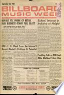 Sep 25, 1961