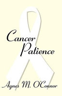Cancer Patience