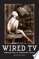 Wired TV Book
