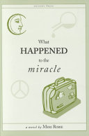 What Happened To The Miracle