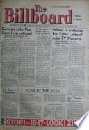 20 gen 1958