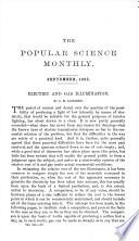 Σεπτ. 1882