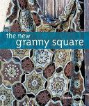 The New Granny Square