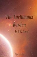 Pdf The Earthmans Burden