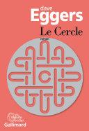 Le Cercle ebook