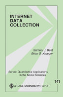 Internet Data Collection