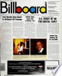 Feb 23, 1985