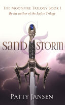 Sand & Storm
