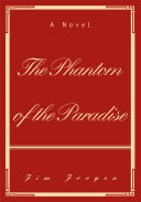 The Phantom of the Paradise