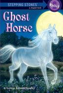 Pdf Ghost Horse