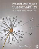Product Design and Sustainability