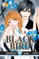 BLACK BIRD 2 ebook