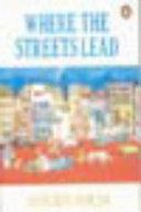 Pdf Where the Streets Lead