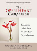 The Open Heart Companion