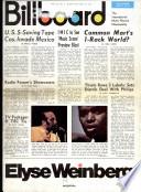 26 april 1969