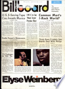 Apr 26, 1969