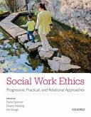 Social Work Ethics