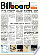 Jun 6, 1970