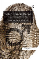 After Francis Bacon