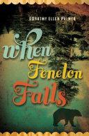 When Fenelon Falls