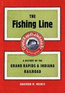 The Fishing Line