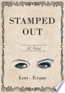 Stamped Out