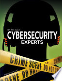 Cybersecurity Experts