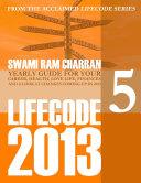 2013 Life Code  5  Narayan