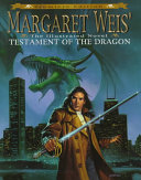 Pdf Margaret Weis' Testament of the Dragon