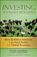 Investing Without Borders Pdf/ePub eBook