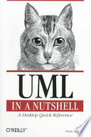 UML in a Nutshell