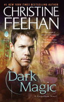 Dark Magic Pdf/ePub eBook