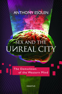 Sex and the Unreal City