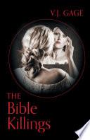 The Bible Killings