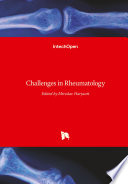 Challenges in Rheumatology Book
