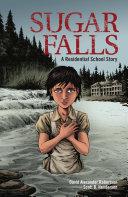 Sugar Falls Pdf/ePub eBook