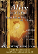 Alive in God's World ebook