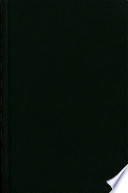 Machinists And Blacksmiths International Journal