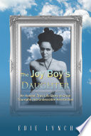 The Joy Boy S Daughter
