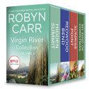 Virgin River Collection Volume 5