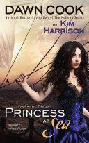 Princess at Sea [Pdf/ePub] eBook