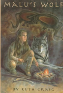 Malu's Wolf