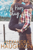 Love is Here to Stay [Pdf/ePub] eBook