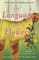 The Language of Flowers Pdf/ePub eBook