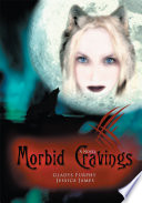 Morbid Cravings Book PDF