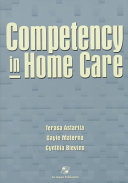 Competency in Home Care