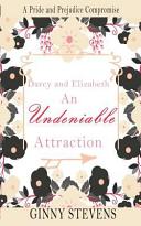 Darcy And Elizabeth